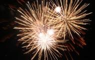 Artificii exterior 2