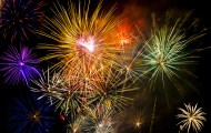 Artificii Exterior 3
